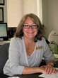 Marianne Welch-Martinez, administrator at Bay Path Rehabilitation & Nursing Center in Duxbury, is pleased with how many nurses have benefited from Bay Path's successful CNA program.