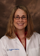 Florida Hospital Tampa Welcomes Dr. Melissa Geck to the Breast Care...