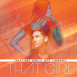 """Jeff Timmons (98 Degrees) Makes his Debut as an EDM Artist with the Infectious Single """"That Girl"""""""