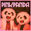 Pink Panda & Jeff Timmons