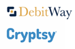 Digital Currency Exchange Cryptsy Inc. Partners With DebitWay.ca To...