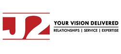 J2 Solutions logo