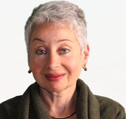Dr. Inga Friedman Medical Marijuana physician New Jersey