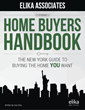Elika Real Estate Releases Book to Help New York Buyers Find Their First Home