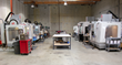 3D Printing Service Provider Forecast 3D Expands Headquarters to 42,500 Sq. Ft. to Make Room for New Additive Manufacturing Technologies