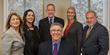 Glenn M. Gelman & Associates, a Santa Ana-based Accounting Firm,...