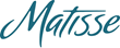 Matisse Funds Announces Launch of Its New Website