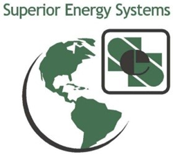 Superior Energy Systems has engineered a new propane autogas fuel dispenser featuring a secure, web-based fuel management system.