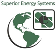 Ease of Refueling, Integration Makes PRO-Vend 2000 Autogas Fuel Dispenser from Superior Energy Systems a Game-Changer