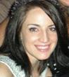 Amanda C. Barnett, M.A., Ph.D. Candidate
