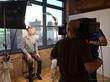 HGTV Interview with Chuck Gullett