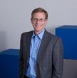 BIS Global Announces Hiring of Steve Titus as CTO