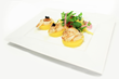 New Gourmet Mexican Menu for Foodies Debuts at Grand Velas Riviera...