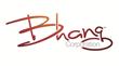 Bhang Corporation Logo