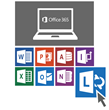 CallTower Microsoft Lync with Voice and Office 365 Enterprise 4