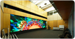 Stanford University Using Christie MicroTiles Digital Display Wall as...