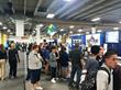Colorado Students at the SOCOM Expo 2014