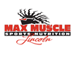 Max Muscle Lincoln Gets 9th Consecutive National Store of the Year...