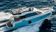 Beneteau Continues to Grow at the 55th Ft. Lauderdale International Boat Show
