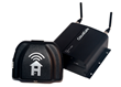 The SimplyHome System: Empowered by Technology™