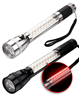 Safety Product Maker Xtreme Bright Donates Emergency Flashlights to...