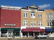 Friedland Realty Advisors Sell 10,000-Square-Foot Landmark Mt. Kisco...