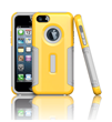 New G-Force Case for iPhone 5, 5C and 5S from Sunrise Hitek is both Fashionable and Functional