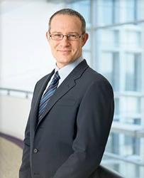 Chicago Plastic Surgeon - Gregor A. Wiener, MD. FACS