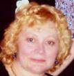 Deborah J. Sabo