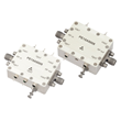Pasternack Debuts New Line of High Power Linear RF Amplifiers