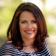 Bibliomotion Author Liz O'Donnell to Speak at Marketing to Moms...