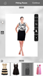 A New Digital Dressing Room App was Featured on NewsWatch Television...