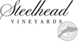 Steelhead Logo