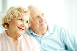 health risks for seniors and elderly