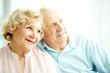 Fall Health Risks For Seniors Discussed in Latest Article from...