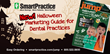 SmartPractice Introduces a Halloween Marketing Guide to Assist Dental...