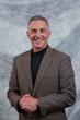 Bruce Frankel of Yerba Buena Financial Partners, LLC to present The 7...