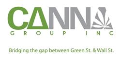 canna group inc cannabis consultants marijuana industry