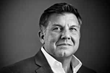 U.S. Secretary of Commerce Penny Pritzker Announces Dr. Michael Burcham to Serve on the National Advisory Council on Innovation and Entrepreneurship