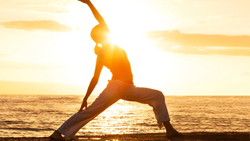 ChangeYourEnergy Introduces the 21-Day Solar Body Challenge for Transformation