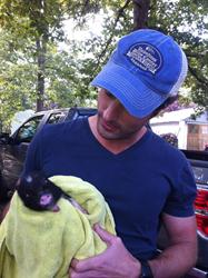 animal rescue,animal aid USA, no-kill shelter, anti-gas chamber, animal rescue event, Humane Society