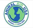 animal rescue,no-kill shelters,animal gas chambers,animal protection agenies,animal aid usa