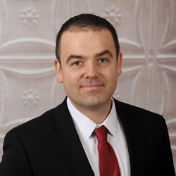 Max Zanan Consultant - Automotive Retail Expert