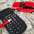 Automotive Dealer Finance & Insurance Consultant