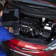 Auto Dealership Parts & Service Department Training