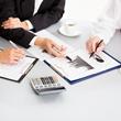 Automotive Dealer General Analysis  Consultant