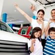 Automotive Dealer Sales & BDC Training