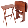 Manchester Wood Unveils New Furniture Plus 10% Off Fall Sale