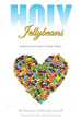 New Book 'Holy Jellybeans' Serves up Variety of God's Messages