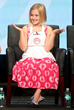 Sarah Lane, Masterchef Junior's Youngest Contestant